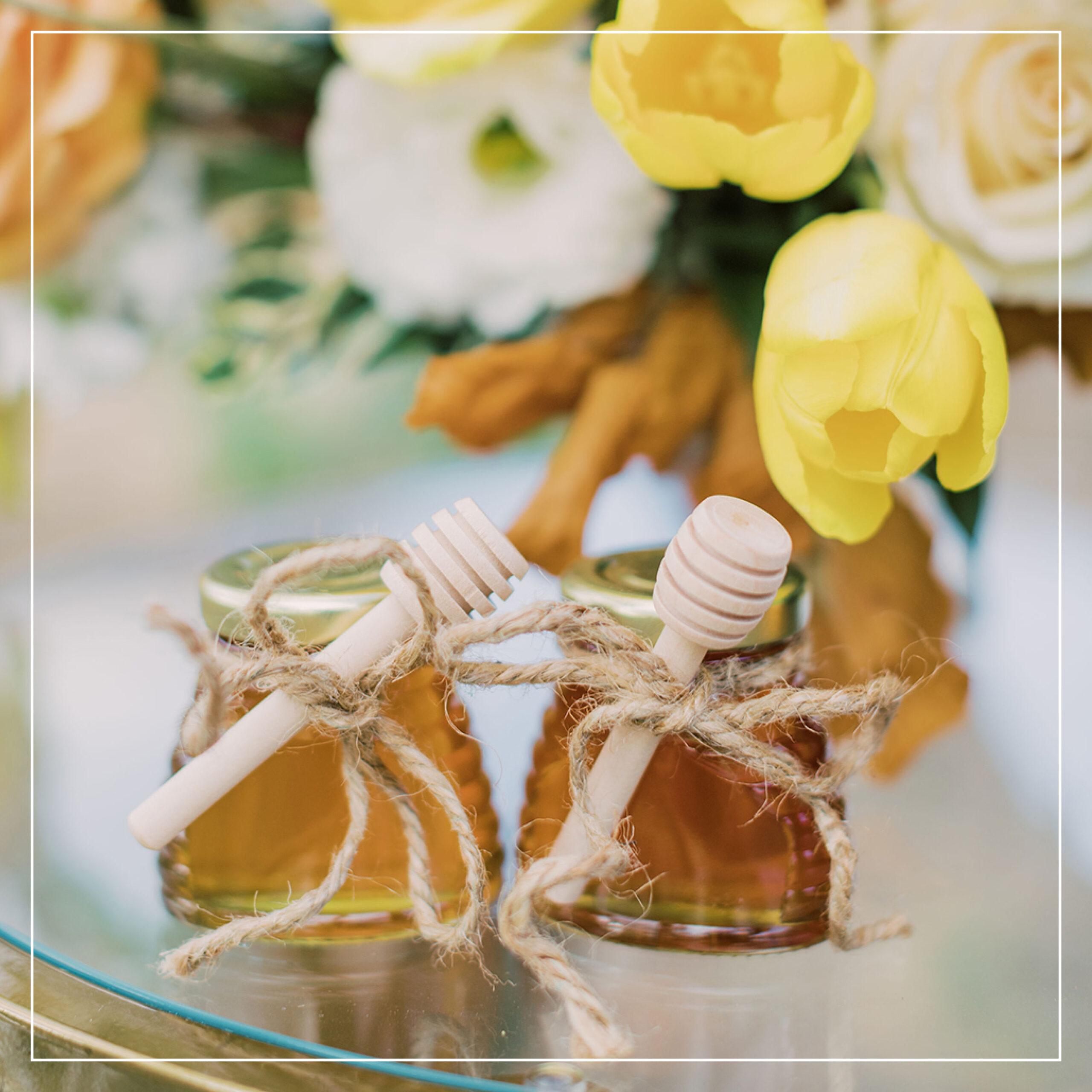 Bumblebee Proposal